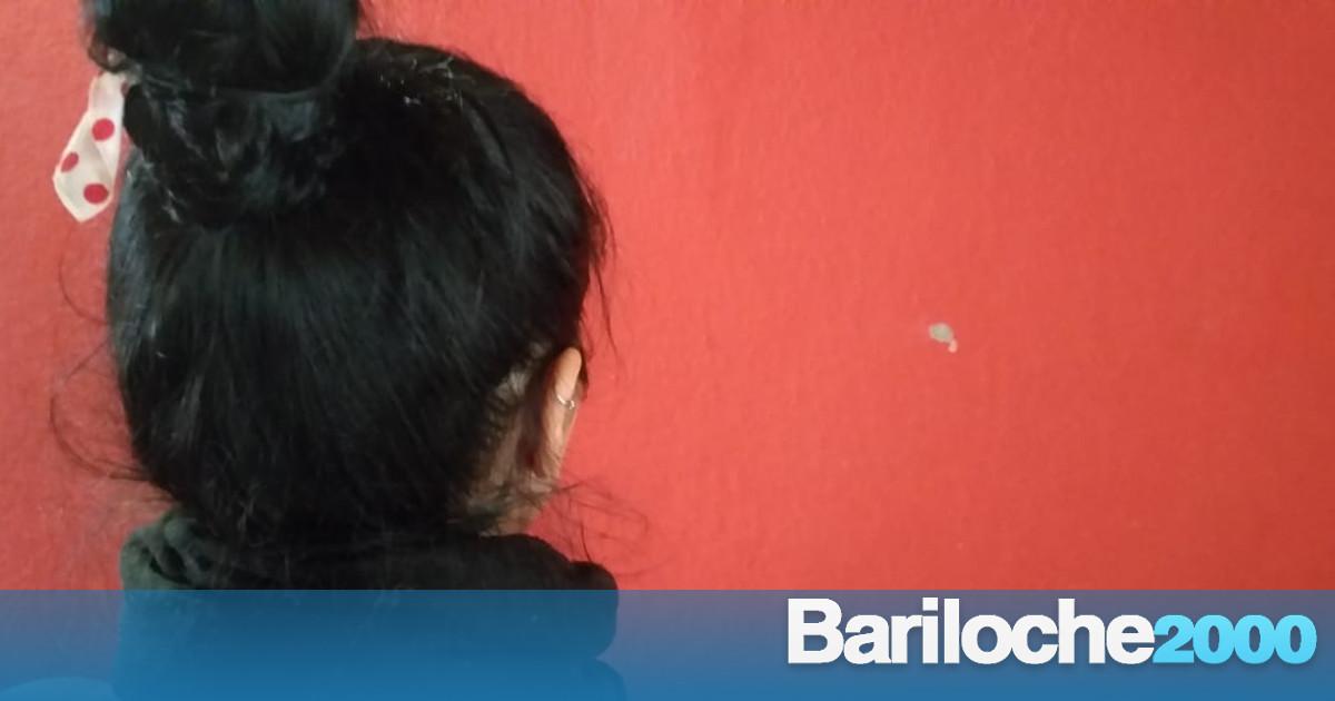 Intento de femicidio en el barrio 10 de Diciembre: Magdalena se salvó de milagro